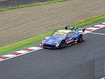 No.61 SUBARU BRZ R&D SPORT at SUZUKA 1000km THE FINAL (6).jpg