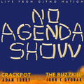 No Agenda cover 541.png