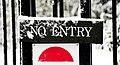 No Entry 5277609870.jpg
