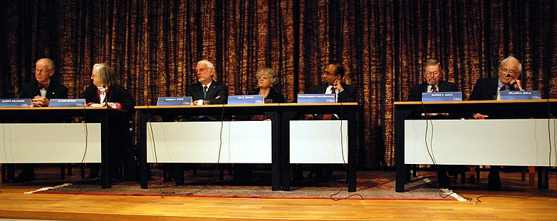 File:Nobel Prize 2009-Press Conference KVA-02.jpg