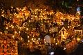 Noche de Muertos en Janitzio.jpg