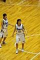 Noda yuuko.jpg
