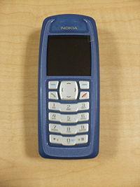 Nokia 3100 blue front.jpg