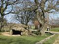 Noordelijke dolmen van Wéris.JPG