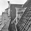 Noordelijke goot naar het oosten - Amsterdam - 20011404 - RCE.jpg