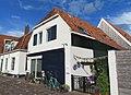 Noorderwalstraat 7,Elburg.jpg