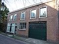 Noordwijk voorstraat nr 10-12.jpg
