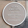 Nora Griffith.jpg