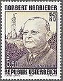Norbert hanrieder.jpg