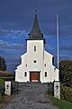 Nord-Vaagsoey kyrkje (01).jpg