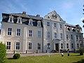 Nordfassade Herrenhaus Gross Miltzow.jpg