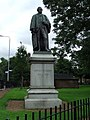 Norman Macleod statue - geograph.org.uk - 940019.jpg