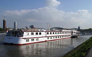Normandie (ship, 1989) 005.JPG