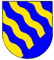 Norrbotten coat of arms.png