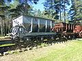 Norrbottens Järnvägsmuseum 11.JPG
