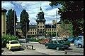 Norrköping - KMB - 16000300033918.jpg