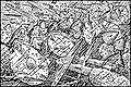 Norse-battle-icon.jpg