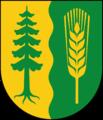Norsjö kommunvapen - Riksarkivet Sverige.png