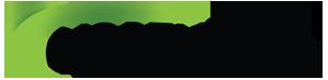 Northland Communications - Northland Communications Logo