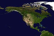 North America topic image Satellite image.jpg