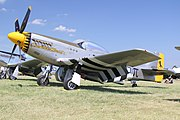 North American P-51D Mustang (N251CS).jpg