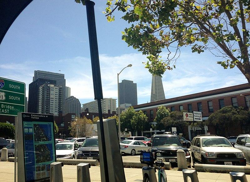 File:North Beach, San Francisco, CA, USA - panoramio (11).jpg