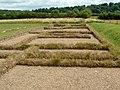 North Leigh Roman Villa remains - geograph.org.uk - 1408340.jpg