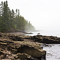 North Shore (2685595734).jpg