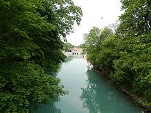 Wilmette, Illinois - Wikipedia