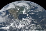 North hemisphere on June 15, 2017.png