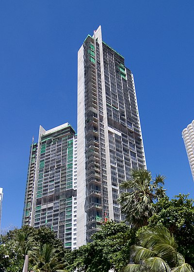 Northpoint (skyscraper)