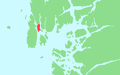 Norway - Fosen.png
