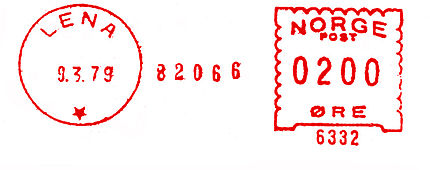 Norway stamp type BB3.jpg