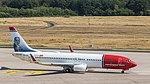 Norwegian - Boeing 737-800 - EI-FJB - Cologne Bonn Airport-6445.jpg