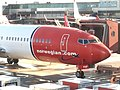 Norwegian Air (Stockholm) in 2019.13.jpg