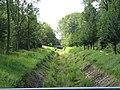 Notauslass Klärwerk Großlappen p01.jpg