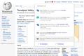 Notifications-Flyout-Screenshot-08-10-2013.png