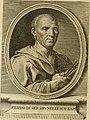 Notizie de' professori del disegno da Cimabue in qua (1768) (14784905975).jpg