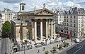 Notre-Dame-de-Lorette-Paris-DSC 6121.jpg