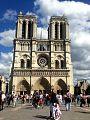 Notre Dame 177 2012-07-01.jpg