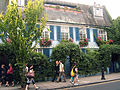 Notting Hill - Pembridge Road.jpg