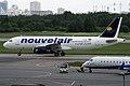 Nouvelair Tunisie, TS-INS, Airbus A320-232 (15833816644).jpg