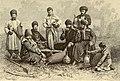 Nouvelle géographie universelle - la terre et les hommes (1876) (14799285183).jpg