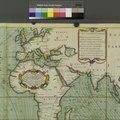Nova & accuratissima totius terrarum orbis tabula nautica variationum magneticarum index juxta observationes Anno 1700 (NYPL b13909432-ps map 150).tiff