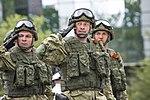 Novorossiysk Victory Day Parade (2019) 05.jpg