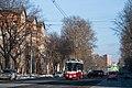 Novosibirsk - 190225 DSC 4307.jpg