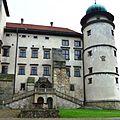 Nowy Wisnicz Castle 16.jpg