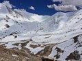 Nubura valley.jpg