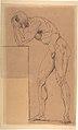 Nude Study MET DP808203.jpg