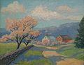Nudercher Spring Landscape 1922.jpg